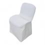 Калъф за Конферентен стол I и II