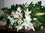 Цветя за официални маси